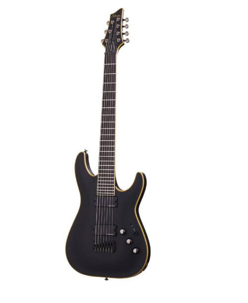 small resolution of user manualelse schecter blackjack atx c 8 guitars owners manualelse schumacher speedcharge 15 amp manualelse