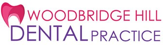 Wood Bridge Dental Practice