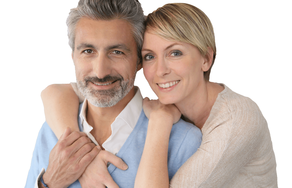 dental implants guildford, surrey
