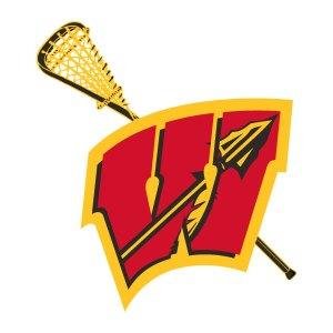 Boys Lacrosse Program Donation (ID 9654)
