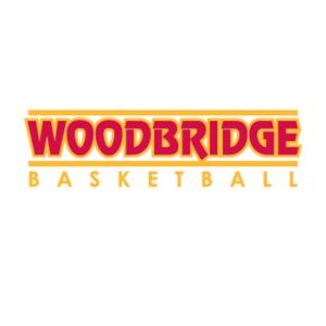 Basketball Program Fundraiser (ID: 10579)