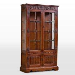 3 Seater Sofa Throws Uk Moderna Old Charm Display Cabinet - Wood Bros