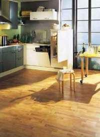 Laminate Styles | Wood Brothers Carpet