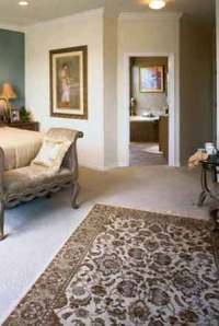 Area Rug Before You Buy | Wood Brothers Carpet