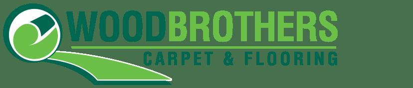 Wood Brothers Carpet