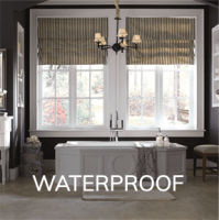 Wood Brothers Carpet | Flooring Store | Hardwood ...