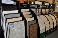 About Us | Wood Brothers Carpet