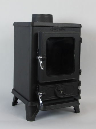 Salamander Hobbit Stove  Boat Stoves  Woodburning Stoves