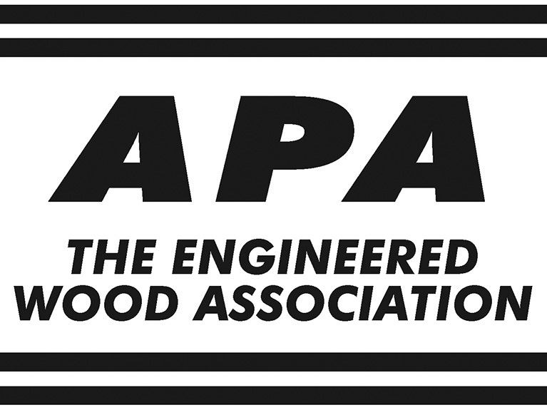 APA publishes updated Engineered Wood Construction Guide