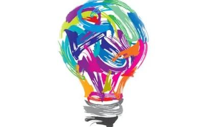 5 Creative Interactive Websites