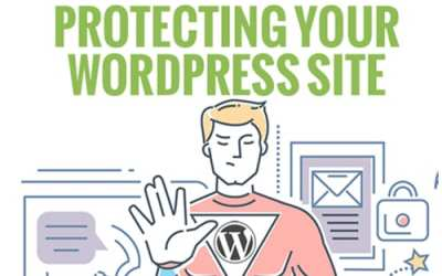 7 Ways to Protect Your Website
