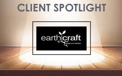 EarthCraft Spotlight