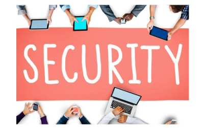 HOW CAN YOU PROTECT YOUR ONLINE CONTENT?