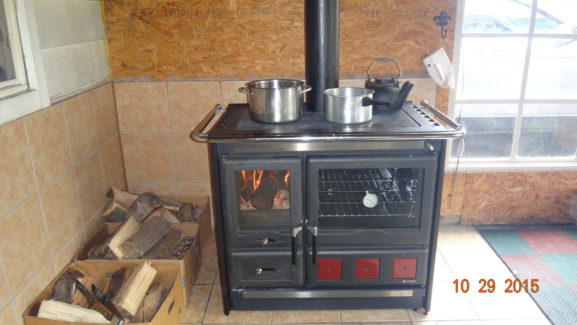 kitchen stoves for sale countertop cast iron small house interior
