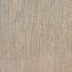 Black Walnut Kitchen Table Island With Sink For Sale Barcelona Single Pedestal | Solid Wood Woodcraft
