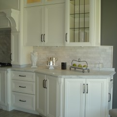 Kitchen Design Photos For Small Kitchens Light Maple Cabinets Custom - Quality Handcrafted ...