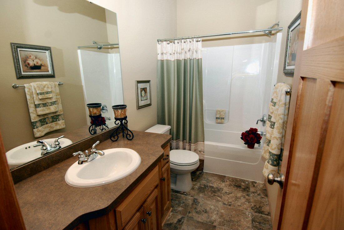 Nw Kitchen And Bath