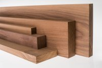 Walnut - Wood Cut To Order