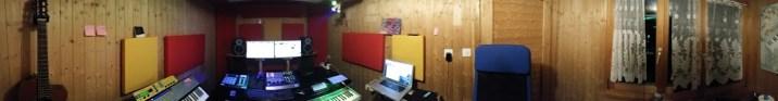 Studio Elektro 4