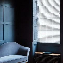 Blinds For Living Room Colors Walls Wooden In Rooms Direct