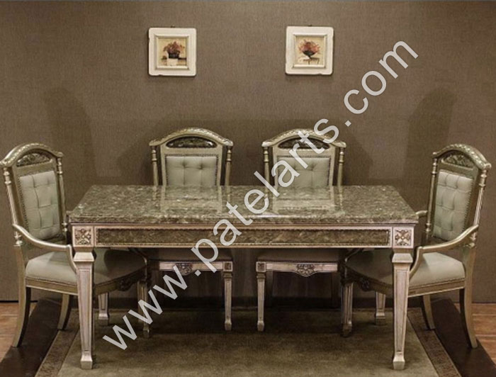best sofa set designs in india slipcover sectional sofas sale silver dining set, table, sets ...