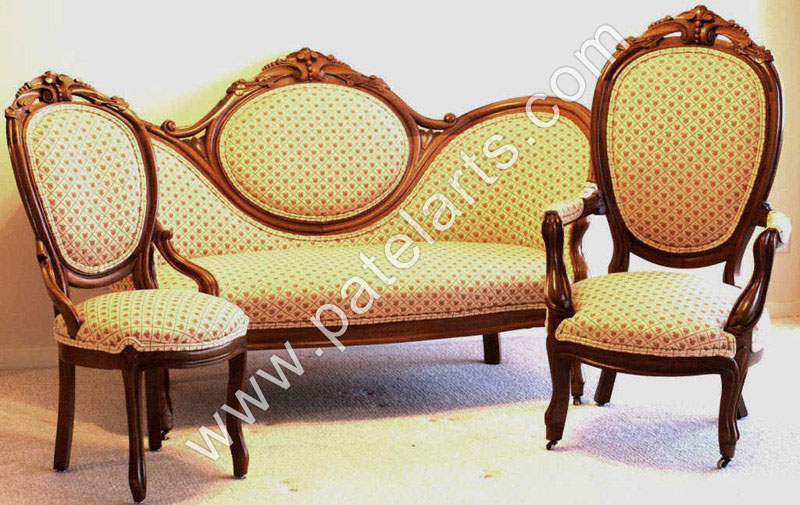 wooden sofa sets designs india how much to recover a uk indian carved carving