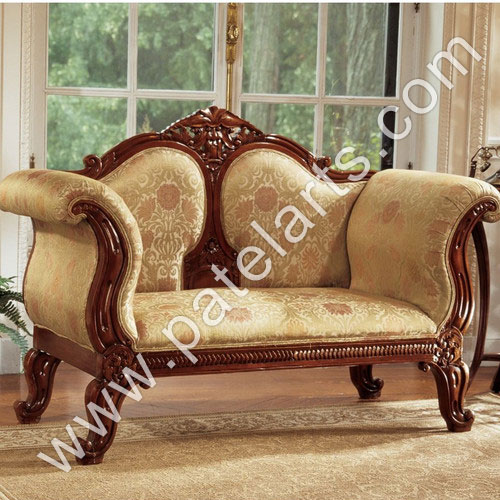 wooden sofa sets designs india mainstays contempo futon bed dimensions indian carved carving