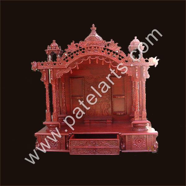 best sofa set designs in india corte ingles cama oferta temple with doors, sevan wood temple, exporter, supplier ...