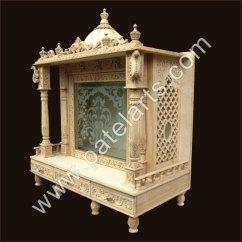 Best Sofa Set Designs In India Queen Bed Sheet Sets Buy Wooden Mandir, Temple, Home Mandir ...