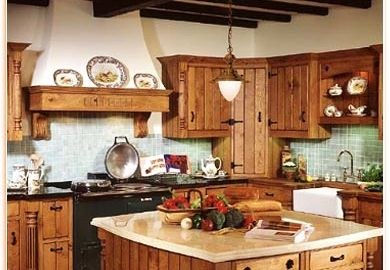 Better Homes And Gardens Home Decorating Remodeling