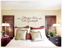 Decorating Wall- Wall Decor Ideas | Wall Art Decor Photo ...