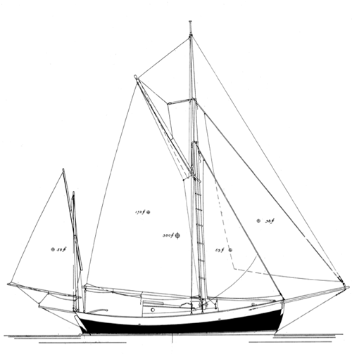 NEJC: For Free Sailboat wiring plan