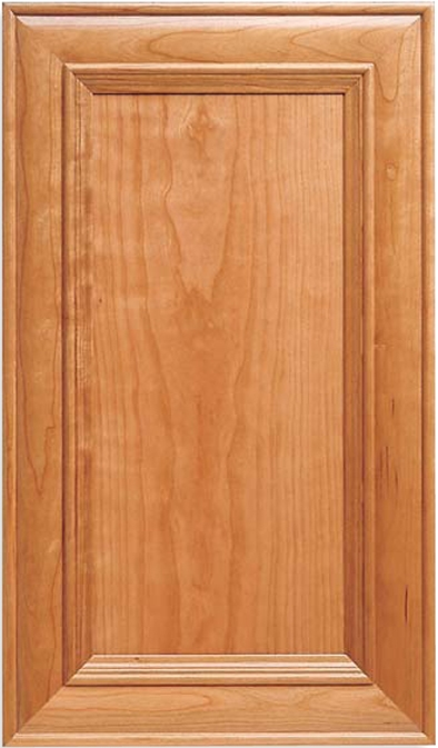 kitchen cabinets orlando kitchenaid recessed panel mitered doors | custom cabinet ...