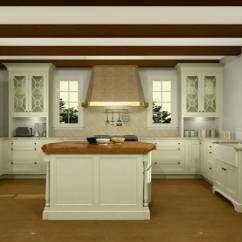 How To Make Kitchen Cabinet Doors Black Light Fixtures Design | Online
