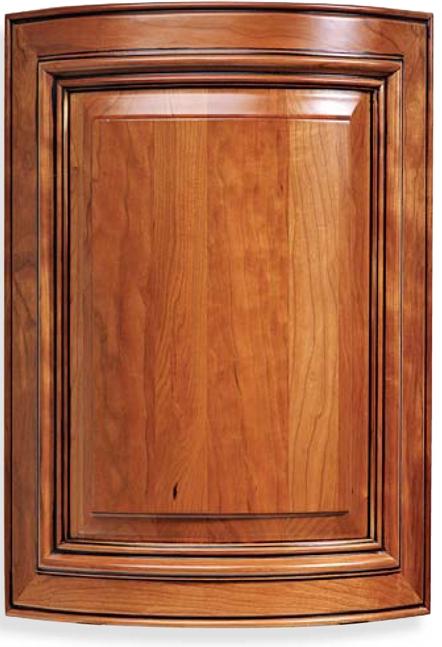 Cabinet Doors  Specialty Doors  Custom Cabinet Doors