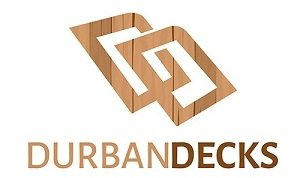 In-door Wooden Decking Durban