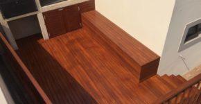 Decks Designs