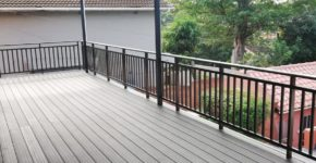 decking durban, wooden decking durban, wooden decks durban, timber decking durban, wooden sundecks, durban