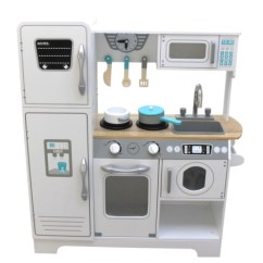 Wooden Play Kitchen Mobile Home Islands China Low Price Suppliers And Factory Toyland