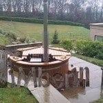 richard-stoke-on-trent-united-kingdom-3-main-150x150 PP (polypropylene) Hot Tub, Stoke-on-Trent, United Kingdom