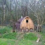diy-garden-sauna-matthew-east-sussex-uk-main-150x150 DIY delivered Igloo Sauna, East Sussex, UK