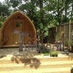 olivier-london-uk-main-150x150 Igloo Sauna, London, UK