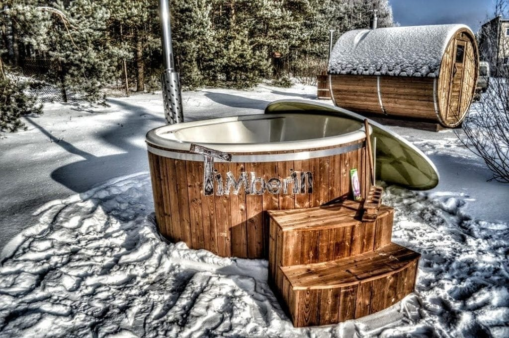wood-fired-hot-tubs-for-sale-uk Finished projects