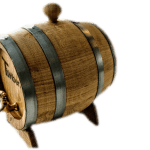 A-Wooden-Barrel-For-Wine-Whisky-Or-Beer-150x150 Accessories for hot tubs