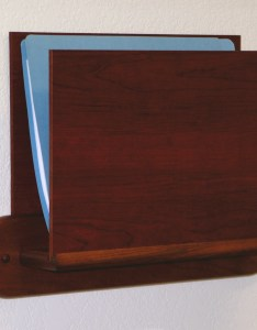also wooden mallet hipaa compliant chart holders rh woodenmallet