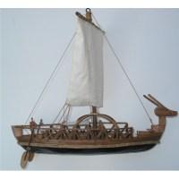 CCV Models - Nave Viking
