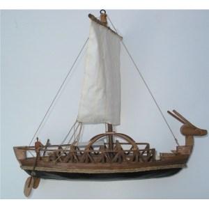 CCV Viking