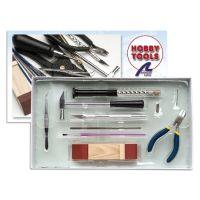 Artesania Latina Tool Kit