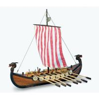 Artesania Latina Viking Ship