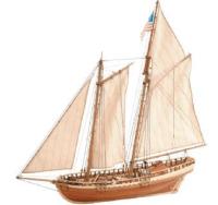 Artesania Latina Virginia